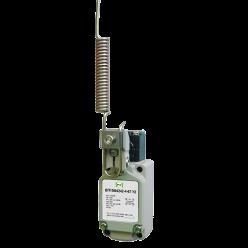 Коннцевой выключатель ВП 15М4242_2  IP67  (PF)