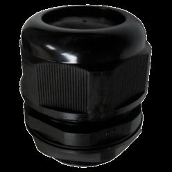 Сальник MG 12 диаметр проводника 4.6-8мм IP68 ІЕК
