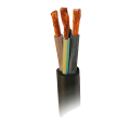 КГ 4х10.0 кабель гибкий