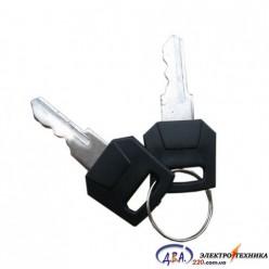 Щит электротехнический встраиваемый Щэв-48з степень защиты IP31