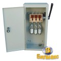 Ящик розрыва ЯРП-100 BILMAX
