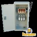 Ящик розрыва ЯРП-400 BILMAX