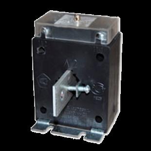 Трансформатор Т 0,66-2 1000/5 з алюм. шиною