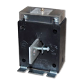 Трансформатор Т 0,66-2 1500/5 з алюм. шиною