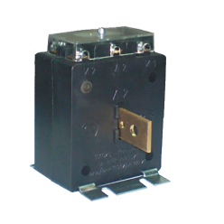 Трансформатор Т0,66 40/5  кл.т.0,5S