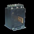 Трансформатор Т0,66 50/5  кл.т.0,5S
