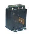 Трансформатор Т0,66 200/5  кл.т.0,5S