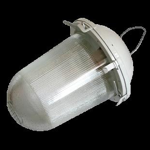 Светильник НСП  02-200