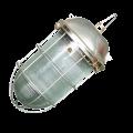 Светильник НСП  02-200 с решеткой