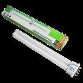 Лампа Osram DULUX S/E 11W/840 2G7 компактна люмінесцентна