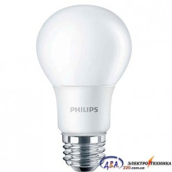 Лампа PHILIPS ESS LED Bulb 13W E27 6500K 230V
