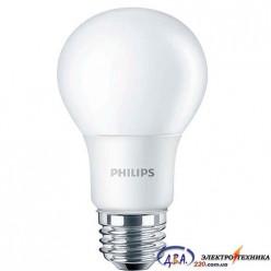 Лампа PHILIPS ESS LED Bulb 13W E27 6500K 230V