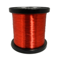 Провод ПЭТ-155  0,45