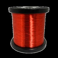 Провод ПЭТ-155  0,85