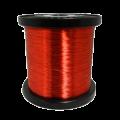 Провод ПЭТ-155  0,63