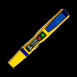 Отвертка-пробник ОП-2Э ІЕК