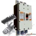 Авт. выкл. ВА77-1-1600 3 полюса 1600А 80кА с электроприводом доп. контакт