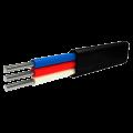 АВВГ-П 3х 2,5 кабель