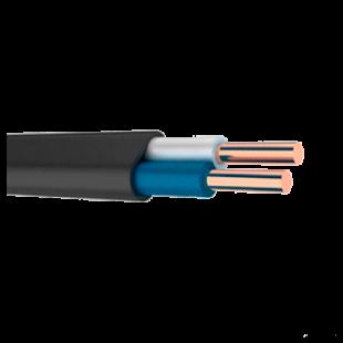 ВВГ-П 2х2.5 кабель