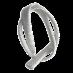 Трубка ТВ-40 (ПХВ)  d=5