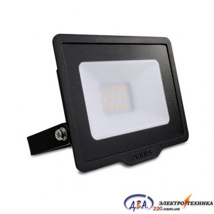 Прожектор Philips BVP156 LED24/CW 30W 6000K