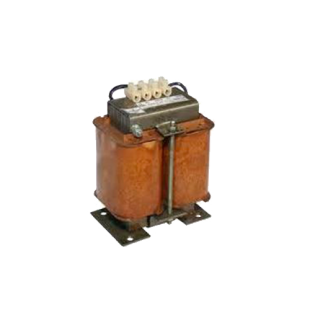 Трансформатор ОМ 0,25 220/36