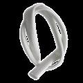 Трубка ТВ-40 (ПХВ)  d=4