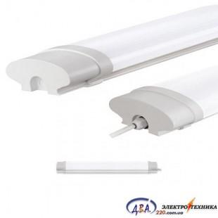 Светильник влагозащищенный LED NEHIR-18 18Вт 6400К