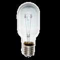Лампа накаливания ЛОН 300 Вт E40
