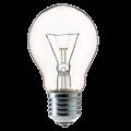 Лампа нак МО24-40 Вт