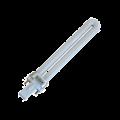 Лампа Delux енергозб. PL TUBE PL11W G23 6400К