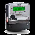 Счетчик НІК 2303  АРК1Т 1100 МС 5(10)А,3-ф, (+А,-R,+R) электронный многотарифный