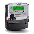 Счетчик НІК 2303 АП1Т 1100 5(100)А, 3ф электронный многотарифный