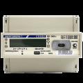 Трехфазный счетчик MTX 3R30.DK.4Z1-YDO4 прямого включения