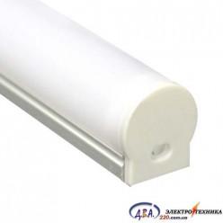 Профиль для светодиодной ленты Feron CAB282