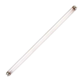 Osr Лампа бактер. HNS30WT8  G13