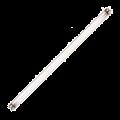Лампа бактер. 30WT8  G13 (складцкого хранения)