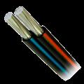 СИП-4 2х25,0 провод самонесущий