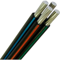 СИП-4 4х95,0 провод самонесущий