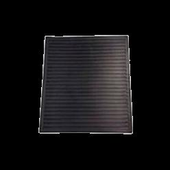 Коврик диэлектрический резиновый 500*500