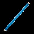 Люминесцентная лампа T8 36W G13 синяя