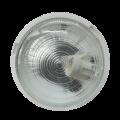 Светильник НББ 20У-100-042