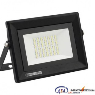 Прожектор SMD LED 50W 6400K IP65 4000Lm
