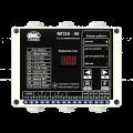 Микропроцессорный прибор защиты МПЗК 50 (120-160А)