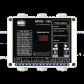 Микропроцессорный прибор МПЗК 150  (1-10А)  Modbus RTU