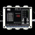 Микропроцессорный прибор защиты МПЗК 55 (20-40А)