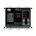 Микропроцессорный прибор защиты МПЗК 55 (120-160А)
