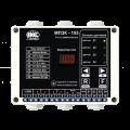 Микропроцессорный прибор МПЗК 155  (20-40А)  Modbus RTU