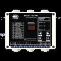 Микропроцессорный прибор защиты МПЗК 60 РКС (1-10А)