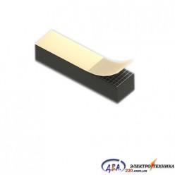 Корпус электротехнический КЭП 160.80.40 IP 54